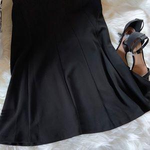 Dkny Dresses - NEW DKNY Black dress size 8